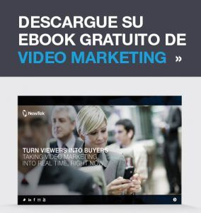 MARKETING_EBOOK_SP